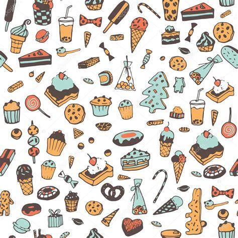 imagenes vintage reposteria vintage elementos para reposter 237 a tienda de dulces