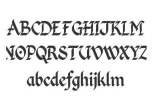 Amazing Wedding Script #3: Calligraphicfonts6.png
