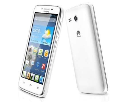 Hp Huawei Ascend Y511 huawei ascend y511 price specifications features comparison