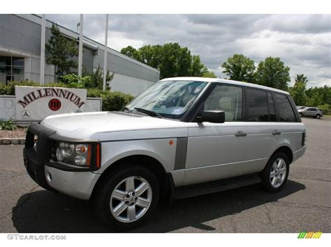 galaxy range rover pin white range rover wallpapers galaxy on
