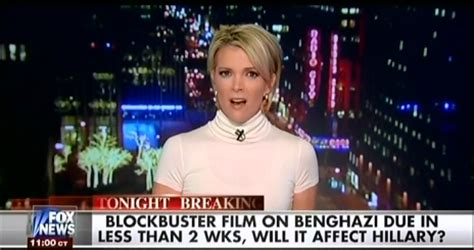 how fox news plans to use michael bay's benghazi film to