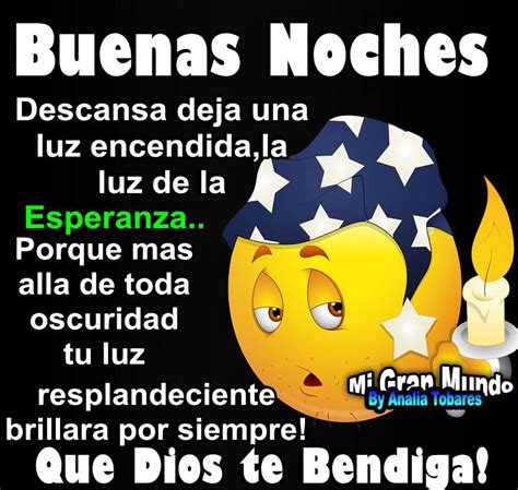 buenas noches grif dios and tes on pinterest