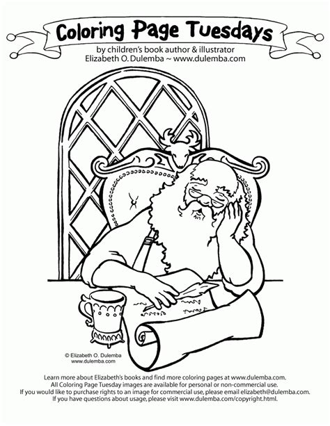 coloring pages little house on the prairie little house on the prairie coloring pages coloring home