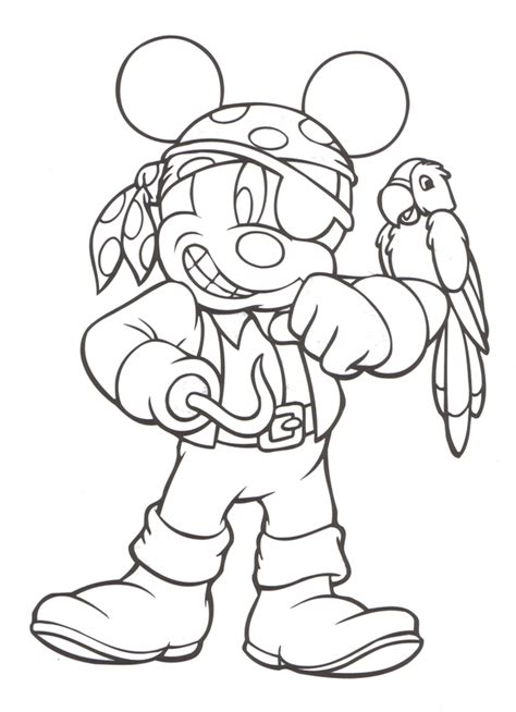 halloween rat coloring pages free disney halloween coloring pages disney colors baby