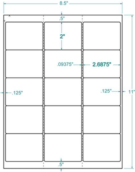 Avery Diskette Labels Template 1 500 compulabel 174 311501 non wrap diskette labels 2 11 16