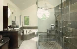 Ensuite Bathroom Design Ideas Ensuite Bathroom Ideas 11 Bath Decors
