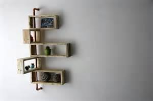 etagere d angle murale pas cher
