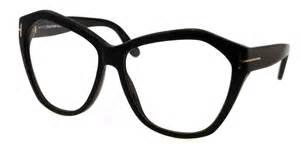 Tom Ford Eyeglasses New Tom Ford Eyeglasses Tf 317 Black 001 61mm Ebay