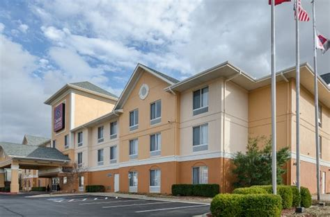 comfort suites springdale ar do not stay here review of quality suites springdale