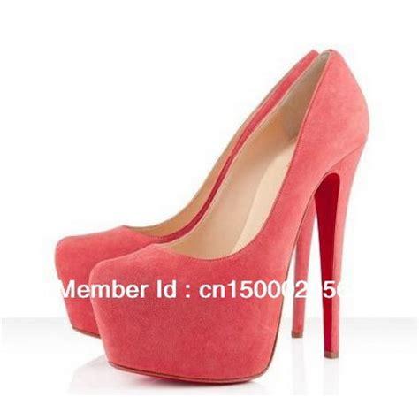 italian high heels italian high heels