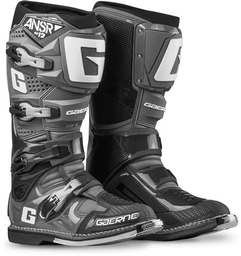 motocross riding boots 629 95 answer mens sg12 motocross riding boots 995223