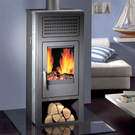 wood stove manufacturers video search engine at search com