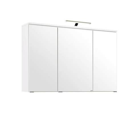 schwebetürenschrank breite 100 cm spiegelschrank 187 prato 171 breite 100 cm kaufen otto