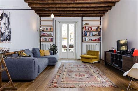 arredamenti appartamenti moderni foto progetto appartamento divisioni funzionali e moderne