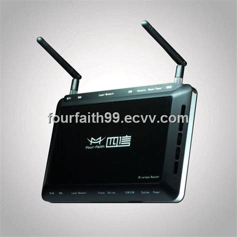Wifi Router Cdma cellular cdma wifi routers purchasing souring ecvv purchasing service platform