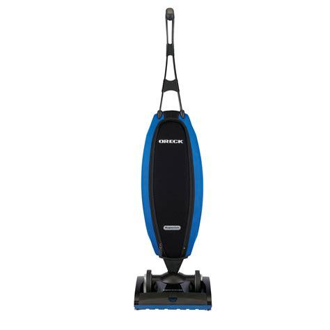 Vacuum Cleaner Dengan Filter Air oreck 174 magnesium 174 sp upright vacuum cleaner oreck
