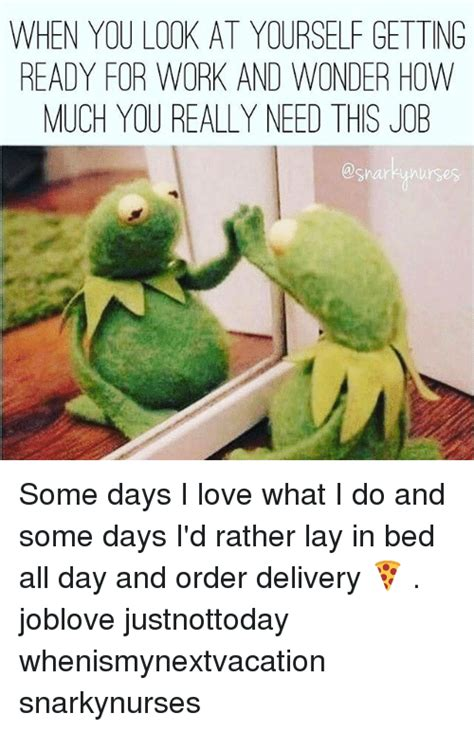 lay in bed all day 25 best memes about orderly orderly memes