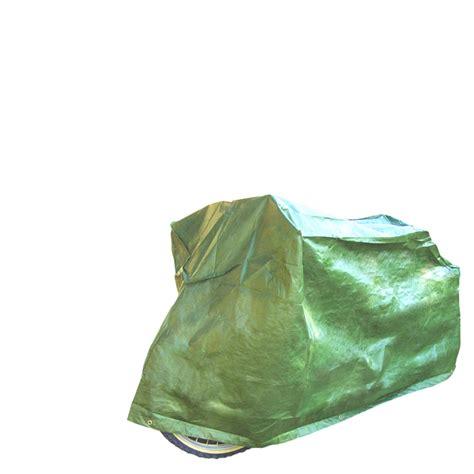 bicycle waterproofs waterproof bicycle cover