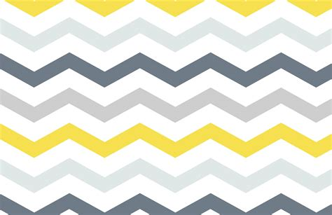 grey and yellow yellow and grey chevron wallpaper murals wallpaper