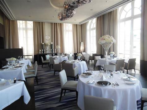 commis de cuisine marseille in luxury hospitality intercontinental marseille