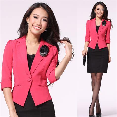 Dress Wanita Alexia tips memilih pakaian baju resmi untuk acara formal