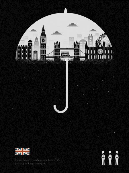 Vectores de stock de London, ilustraciones de London sin