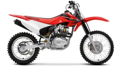 honda 150 motocross bike kawasaki dirt bike 150