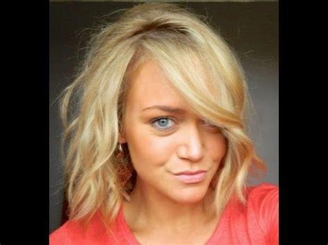 julianne hough safe haven hair youtube