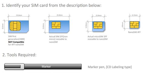 micro sim card template 8 5x 11 26 images of nano sim template pdf 8 5x11 gieday