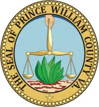 Prince William County Va Real Property Records Prince William County