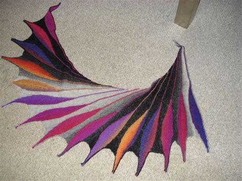 dreambird knitting pattern http www ravelry patterns library dreambird kal