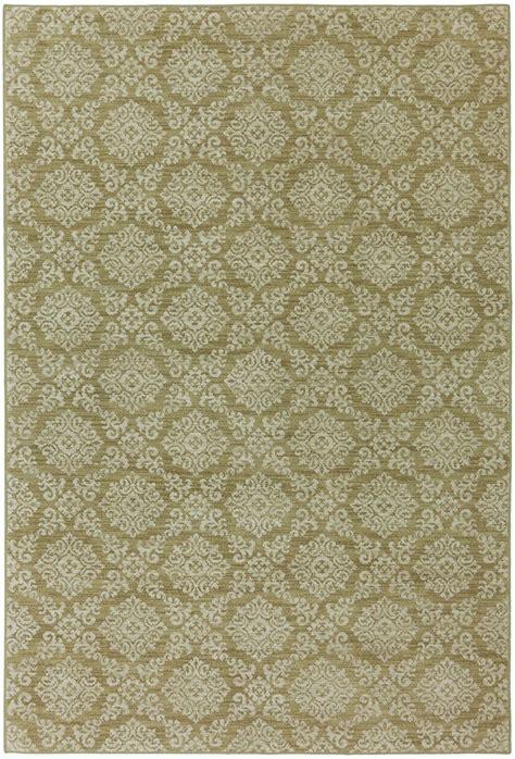 42 best karastan area rugs images on area rugs