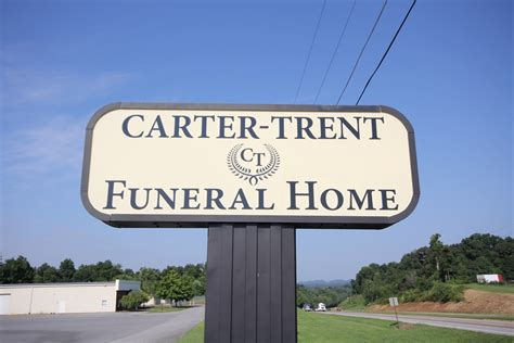 trent funeral home church hill tn 37642 angies