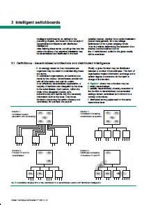 capasitor schneider pdf schneider capacitor bank pdf 28 images baterias de condensadores de baixa tens 227 o varset