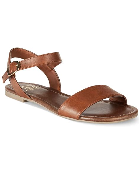brown two sandals brown two sandals 28 images boys toddler faux leather