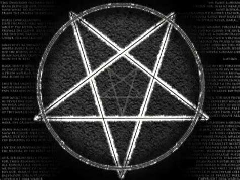 wallpaper black metal 666 opfer spricht 252 ber satanische rituale youtube