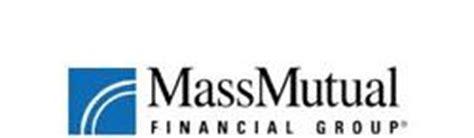 Mass Mutual Life InsuranceRating, reviews, news and