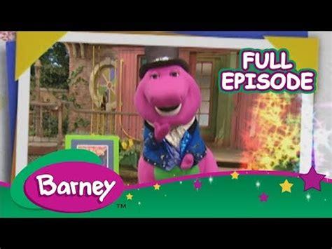 film ggs full episode barney s around the world adventure part 4 full episode