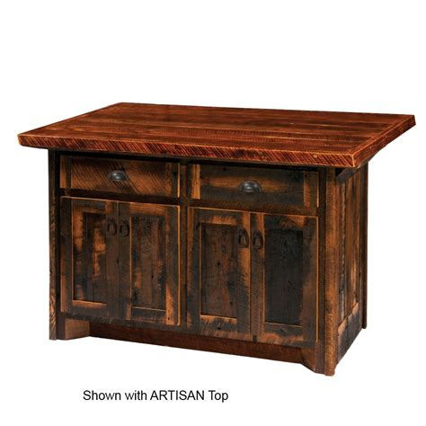 Kitchen Islands Furniture Furniture Gt Dining Room Furniture Gt Kitchen Island Gt Rustic Kitchen Island