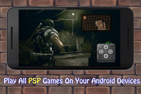 psp roms for android roms psp android