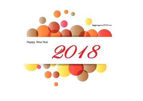official new year 2018 greetings happy new year 2018 images hd wallpapers status quotes greetings card wishes shayari sms