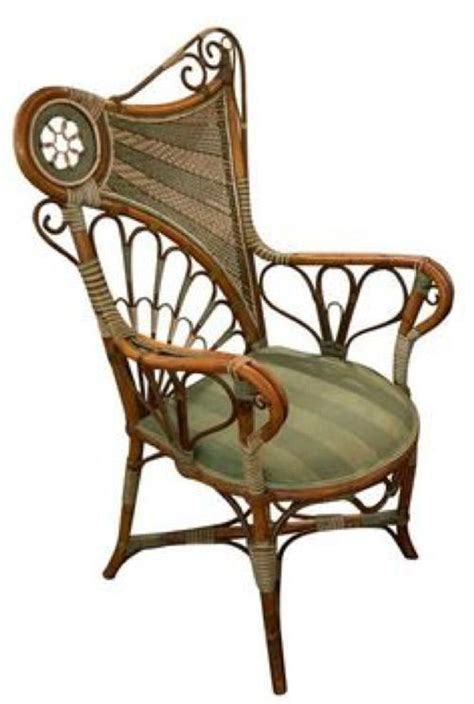 design era art nouveau furniture design trends interior design styles the 40s