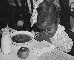 Atheist Soup Kitchen by Prayer In School Why Isn T Silent Prayer Enough