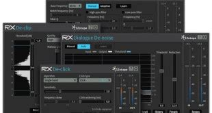 review: izotope ozone 6 – mastering vst plugin by rafael