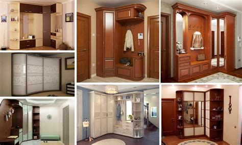 Attractive Design Kitchen Floor Plan #4: Beautiful-Custom-Corner-Wardrobe-Designs-Ideas-1.jpg