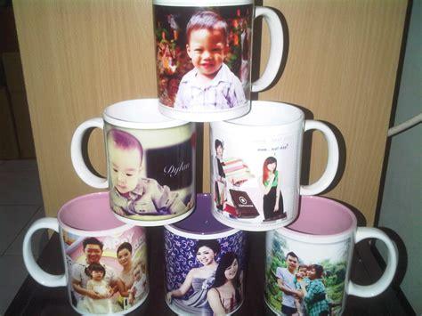 Gelas Harvestmug Besar jual cetak mug gelas souvenir gelas souvenir murah mug besar mug keramik harga murah kota