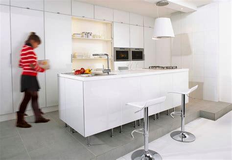ilot de cuisine leroy merlin leroy merlin cuisine amenagee maison design bahbe com