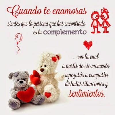 imagenes de amor y amistad para descargar gratis imagenes bonitas descargar gratis de amor y amistad