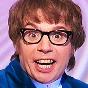why hollywood won't cast mike myers anymore zergnet