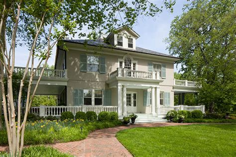 maryland house before and after classic maryland home traditional home